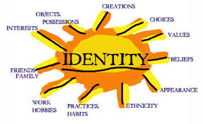 identity map identity tribe and post elections my interactions potentash