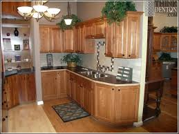 Sears Kitchen Design Photos Of Sears Kitchen Cabinet Refacing All Home Decorations
