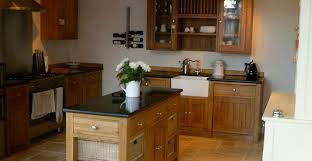 freestanding kitchen island unit fancy ideas oak kitchen island units kitchen oak island unit