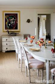 32 best bw dining room images on pinterest circa lighting