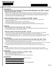 resume sles for college students seeking internships in chicago exle college resume grad letter student athlete high 100