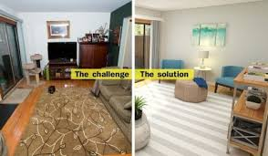 how to set up a living room how to create a living room where the tv isn t the focal point