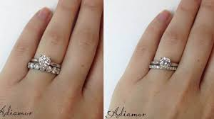 3 karat engagement ring diamonds formidable how much does a 3 carat ring