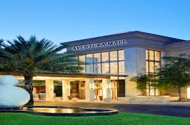 Woodfield Mall Thanksgiving Hours Ultimate Black Friday Shopping Guide To America U0027s Best Mega Malls