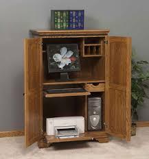 stand up l with shelves desk l shaped desk solid oak office furniture executive desk stand