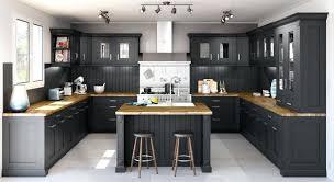 corniche pour cuisine cuisine de caractere 6 des corniches et pilastres pour une cuisine