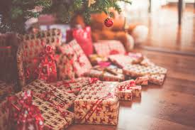 all by mama christmas gifts for children