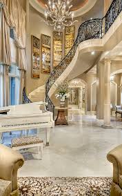 Best  Luxury Homes Ideas On Pinterest Luxury Homes Interior - Luxury house interior design