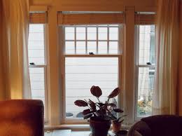 replacement wood windows in washington polar bear energy solutions