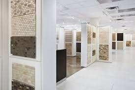 kitchen backsplash tiles toronto kitchen backsplash tiles in toronto and how to choose