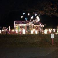 33 best christmas lights images on pinterest christmas ideas