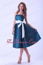 royal blue bridesmaid dresses 100 bridesmaid dresses cheap simple bridesmaids dress 100