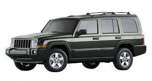 7 passenger jeep wrangler https quadratec com default files