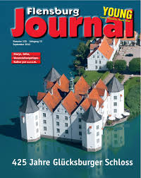 flensburg journal nummer 120 by flensburg journal issuu