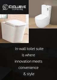 20 best images about bathroom ideas on pinterest gladstone