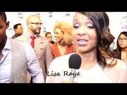 Lisa Lee Blind Date Lisa Raye Speaks On Preachers Of La U0026 Bishop Noel Jones Youtube