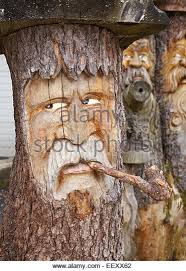 wood carvings wood carvings the stock photos wood carvings the