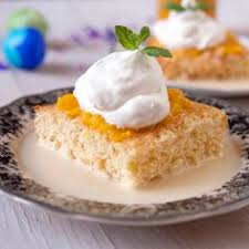 authentic pastel de tres leches tres leches cake recipe cake