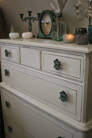 Bedroom Furniture Painted With Chalk Paint 25 Best Chalk Paint Ideas Images On Pinterest Chalk Painting