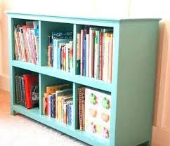 toy storage with bookshelf u2013 teescorner info