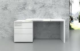 White High Gloss Office Desk Office Design White High Gloss Home Office Desk Home Office Desk