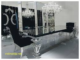 Mirrored Dining Room Furniture Mirrored Dining Room Furniture Large Size Of Dining Room Dining