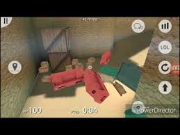 prop hunt apk prop hunt portable