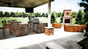 out door kitchen ideas kitchen modern outdoor kitchens fresh modern outdoor kitchen ideas