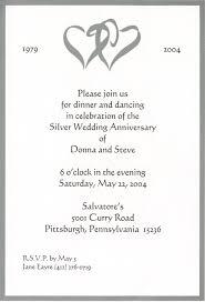 adults only wedding invitation wording wedding invitation wording adults only wedding