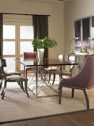 guild hall home furnishings u0026 accessories salt lake city ut 84106