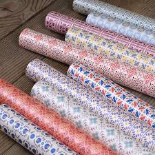 cheapest place to buy wrapping paper high quality wrapping paper diy gift wrap creative gift