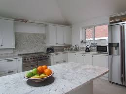 Kitchen Faucets Sacramento by Granite Countertop Drawer Fronts For Kitchen Cabinets Allen Roth