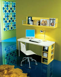 kids room study table design home design ideas