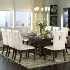 white dining room set white dining room set dining table room furniture set country white