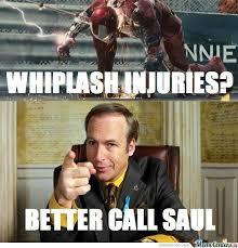 Meme Better - better call saul by braynded12 meme center