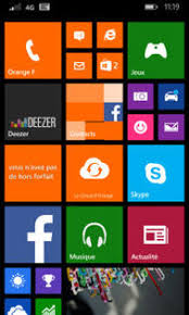 comment netoyer mon nokia lumia nokia lumia 635 vider le cache assistance orange