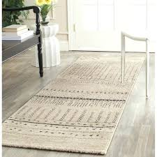 Sisal Outdoor Rugs Large Outdoor Rug Elkar Club