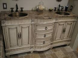 Bathroom Vanity Ideas Pinterest Elegant And Beautiful French Country Bathroom Vanity With
