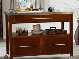 mobile kitchen island ideas kitchen mobile kitchen island and 45 mobile kitchen island