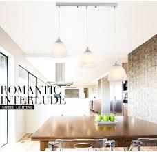 Beleuchtung F Esszimmer Online Shop Jentinsun Licht 2017 Moderne Pendelleuchten Lampen Led