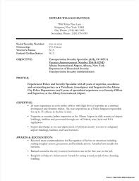 armed security job resume exles resume template stupendousity guard exle armed exles of jobs