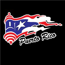 jeep stickers for girls puerto rico stickers ebay