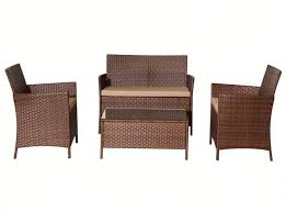 Garden Art Furniture - philippines bamboo and rattan furniture philippines bamboo and