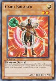 krus cards yugioh fabled krus search yu gi oh card list