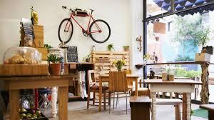 buyer u0027s guide to indoor bike storage bikeradar