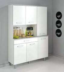 meuble de cuisine en kit meubles de cuisine meubles cuisine en kit castorama niocad info