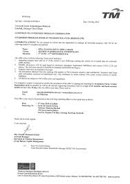 Job Resume Sample In Malaysia by Hyperion Administrator Cover Letter