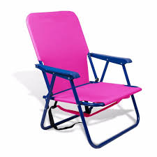 Toddler Beach Chair With Umbrella Folding Beach Chair Folding Beach Chair Suppliers And