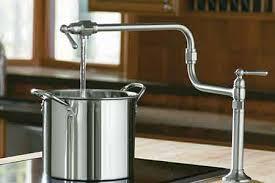 Kitchen Faucets Kohler by Kohler Kitchen Faucets Kohler Kitchen Faucet Kohler Kitchen