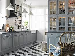 Best Ikea Sektion Kitchen Images On Pinterest Kitchen - Ikea kitchen cabinet door styles